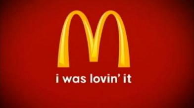 mcdonalds-i-was-loving-it